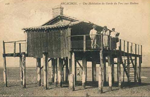 Cabane_Tchanquee_C_Postale