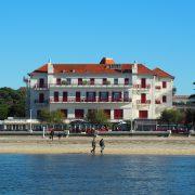 www.taxi-bateau-bassindarcachon.com