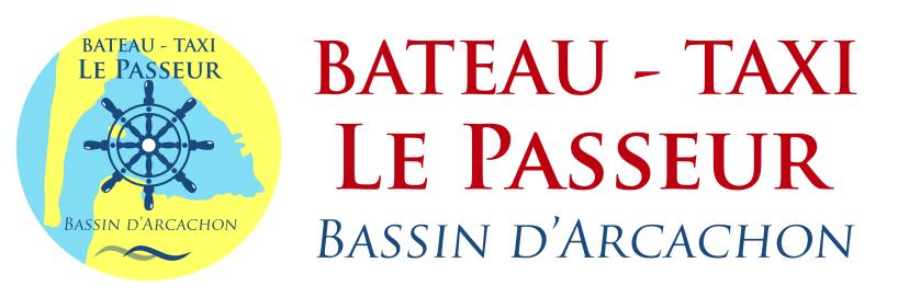 Taxi Bateau Bassin d' Arcachon